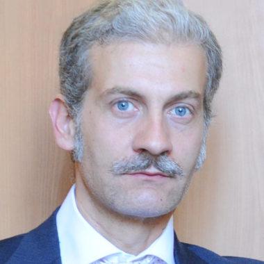 Daniele Zerbo