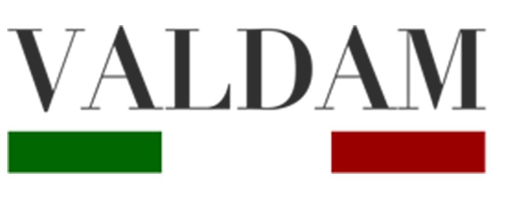 Via Adeodato Matricardi, 20 A/B, 00149 Roma laboratorio fotografico professionale di roma
