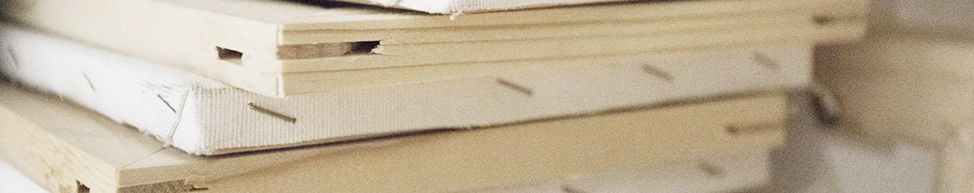 Via Adeodato Matricardi, 20 A/B, 00149 Roma zerbo laboratorio fotografico stampa su canvas