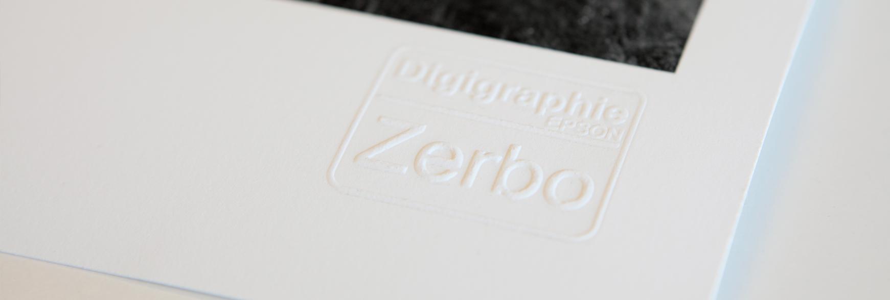 laboratorio fotografico professionale di roma stampa inkjet al plotter