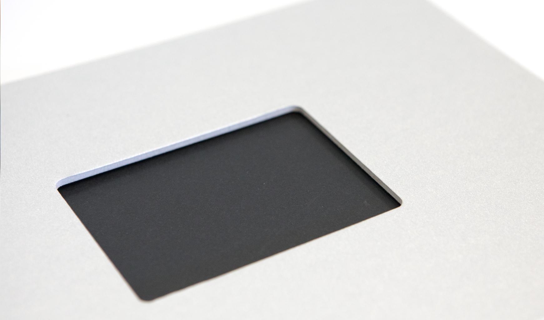 zerbo laboratorio fotografico fotolibri stampa laser