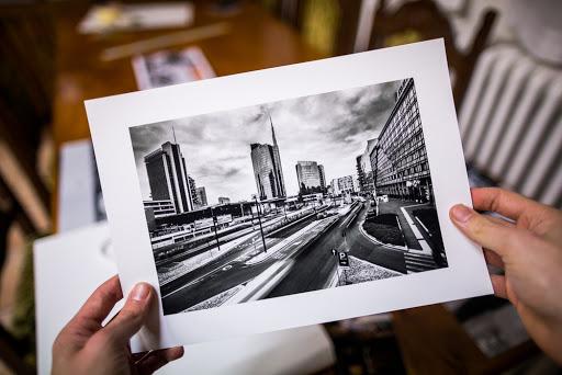 laboratorio fotografico professionale di roma stampa fotografica chimica